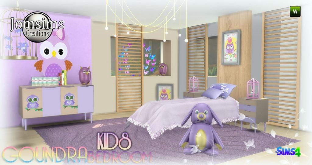 Accessoire deco chambre bebe dcoration chambre de bb thme for Accessoire pour chambre