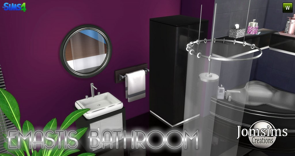 Toilette Original Deco. Perfect Bambou With Toilette Original Deco ...