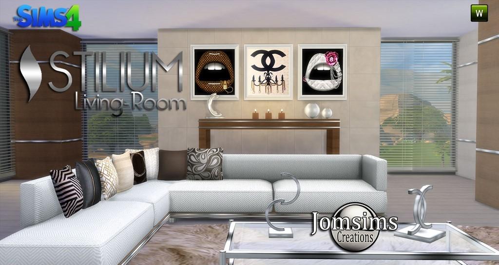 NEW SURUBIAN TEEN Bedroom Click Image To Download