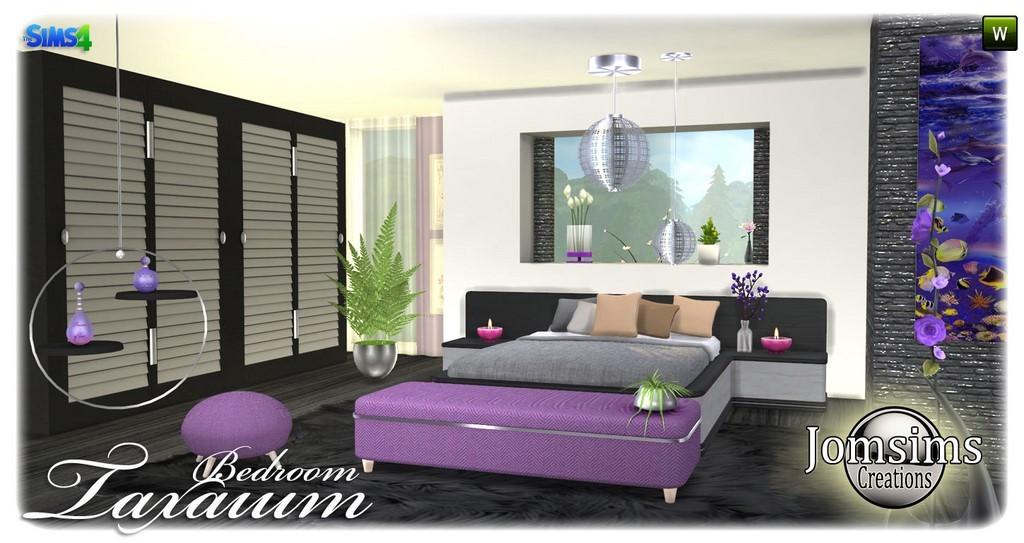 tableau tete de lit latest tableau tete de lit tate de lit originale avec des tableaux de. Black Bedroom Furniture Sets. Home Design Ideas