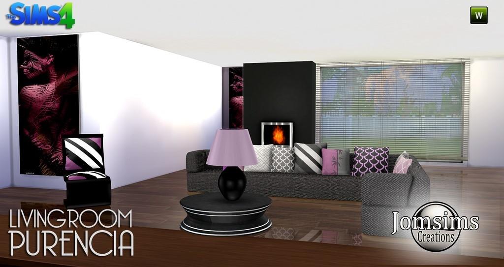 canap dangle coussins pour le canap chaise de salon moderne coussin pour la chaise table basse chemine meuble divers surface lampe - Meuble Salon Moderne