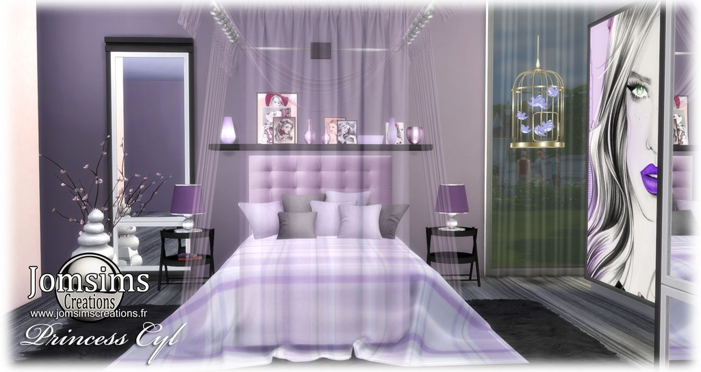 chambre adulte sims 4 on decorating kitchens, decorating foyers, decorating entryways, decorating dining rooms, decorating family rooms, decorating entertainment centers,