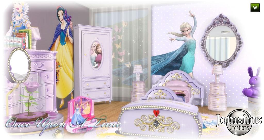 Accessoire deco chambre bebe dcoration chambre ados for Accessoire chambre ado