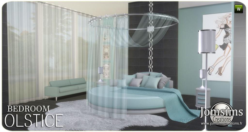 lit rond design great chambre avec lit rond lit rond chambre design lits design pas chers livr. Black Bedroom Furniture Sets. Home Design Ideas