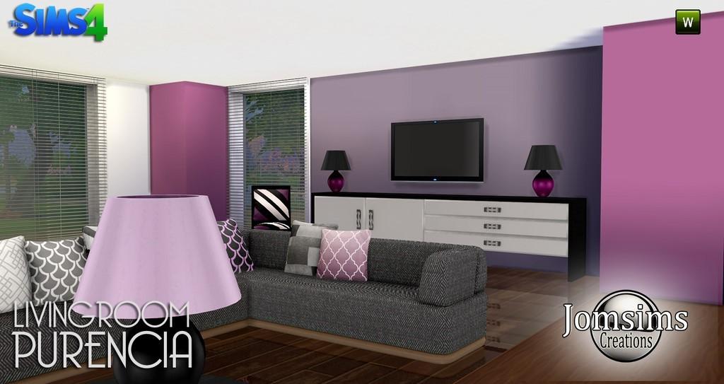 de la simplicit des lignes pures et moderne voici purencia livingroom canap dangle coussins pour le canap chaise de salon moderne - Photo Salon Moderne