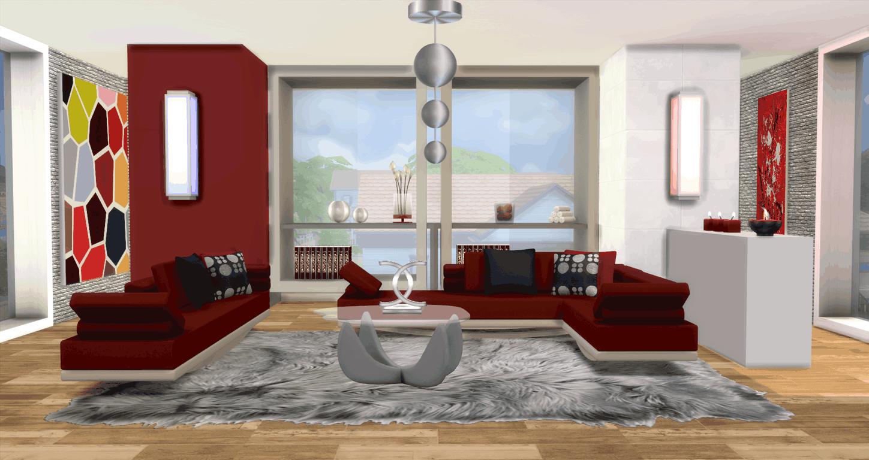 crer une chambre dans un salon cloison with crer une chambre dans un salon crer une chambre. Black Bedroom Furniture Sets. Home Design Ideas