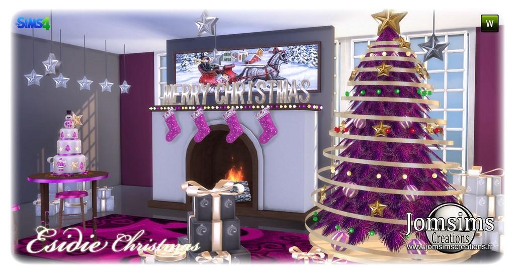 Sims 4 Christmas Poses.Christmas Sims 4